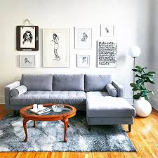 Good Inexpensive Furniture Why Buying Furniture Is A Good Investment Articulate