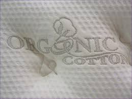 Natural Crib Mattress by Bedroom Organic Foam Mattress Stores Fort Collins Cotton Bed
