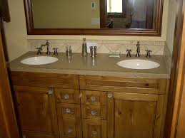 Backsplash Ideas For Bathrooms by Cheap Diy Backsplash Ideas Choosing The Cheap Backsplash Ideas