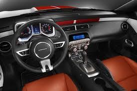 2011 ss camaro horsepower 2011 chevrolet camaro ss indy pace car conceptcarz com