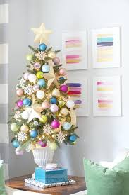 35 tree decoration ideas pictures of beautiful