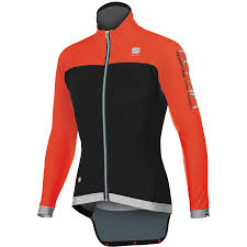 clear waterproof cycling jacket rain jacket cycling coat nj