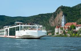 five things to about viking river cruises vihjalm cruise