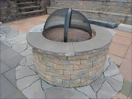 patio gas heaters for sale outdoor marvelous outdoor gas fire pit bowls 36 fire pit used
