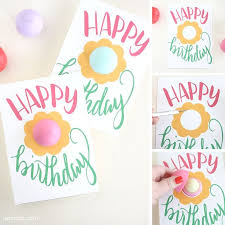 best 25 birthday gift cards ideas on diy gift cards
