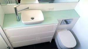 Budget Bathroom Makeover Interesting 30 Bathroom Makeovers On A Budget Uk Design