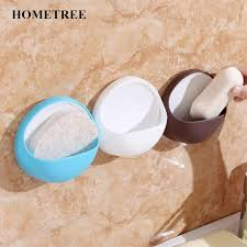 buy soap stand and get free shipping on aliexpress com