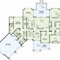 house plans with vaulted ceilings inspirational gallery small house plans vaulted ceilings home