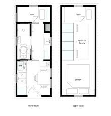 small homes floor plans small home floor plans bis eg