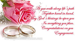 wedding greeting card sayings congrats on getting engaged picture quotes and sayings for
