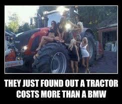 Heavy Equipment Memes - hahaha so true farmers only dot com status lmfao my kinda