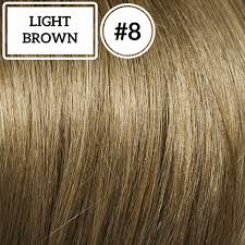 hair extensions canada ponytail hair extensions canada 100 human hair identity