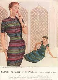 vintage dress 70 s slinky damn vintage clothes dresses vintage sewing patterns vintage
