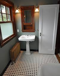 bathroom design seattle master bathroom remodel ventana construction seattle washington