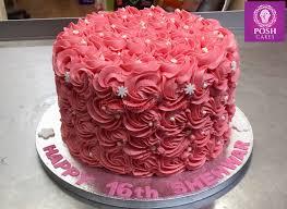 posh cakes fresh cake pictures posh cakes