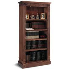 Barrister Bookcase Door Slides Barrister Bookcase Hardware Kit Rockler Woodworking And Hardware