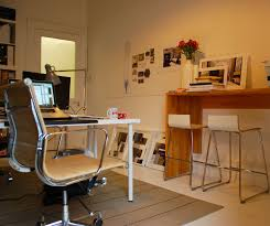 riehl designs home office inspiration