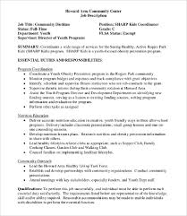 Teller Job Description For Resume by Nutritionist Job Description Teller Job Review Dylan Kidds Get A
