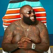 Rick Ross Bra Meme - how to handle rejection like a rick ross boss rick ross