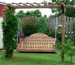 Backyard Tree Ideas Back Yard Swings U2013 Mobiledave Me
