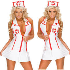 Nurse Halloween Costumes Womens Cheap Doctor Woman Costume Aliexpress