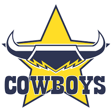 logo toyota vector north queensland cowboys logo vector free logo eps download icon