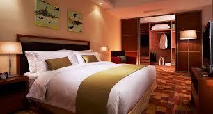 home bedroom interior design photos interior decoration home style decosee com