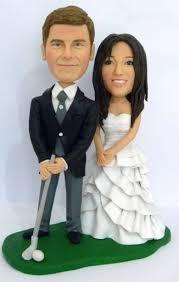 pinterest 상의 personalized wedding cake toppers에 관한 상위 104개