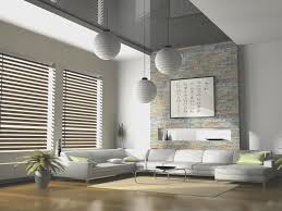 living room cool living room blinds small home decoration ideas