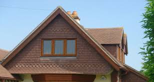 Hipped Roof Loft Conversion Quality Loft Conversions And Extensions In North London Uk