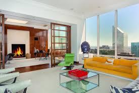 fashion u0027s gucci sisters list manhattan penthouse for 45 million wsj