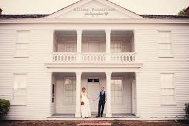 Wedding Venues In Kansas City Quirky Affordable Wedding Venues In Kc Kansas City Budget Weddings