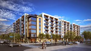 los angeles low rise general development news construction