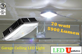 8 Fluorescent Light Fixture 8 Fluorescent Light Fixtures 8 Ft Fluorescent Light Fixture Lumens