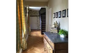 chambre d hote st germain en laye le clos tellier chambre d hote mareil marly arrondissement de