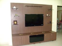 Living Room Tv Unit Furniture by Wall Unit Furniture Design U2013 Bookpeddler Us