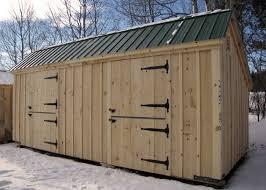 10 Stall Horse Barn Plans Prefab Horse Stalls Prefabricated Horse Barns