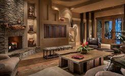living room design help living room design help 2 home design jobs
