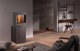 Direct Vent Pellet Stove Stoves