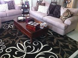 Better Homes And Gardens Rugs Better Homes And Gardens Iron Fleur Area Rug Cievi U2013 Home