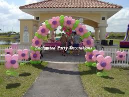 192 best balloon arch ideas images on pinterest balloon
