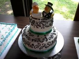 wedding cakes des moines best wedding cake in des moines the devilish pig bakery