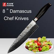 Brands Of Kitchen Knives 100 Japanese Handmade Kitchen Knives Kitchen Base Kitchen
