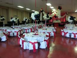 inexpensive wedding venues in pa cheap banquet halls in philadelphia inexpensive wedding venues pa