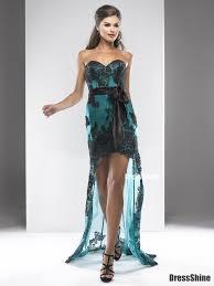 military prom dresses vosoi com