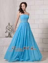 rotc ball dresses oasis amor fashion