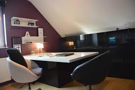 architecte d int ieur bureaux chambre bureau decoration d interieur architecte interieur pour