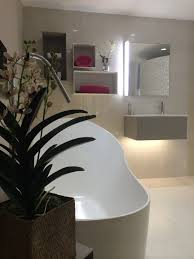 bathroom design gallery taylors etc bathroom design cardiff u0026 swansea