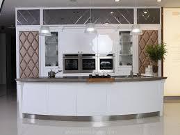 black lacquer kitchen cabinets kitchen 97 astounding lacquer kitchen cabinets photos