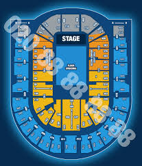 o2 arena floor seating plan nickelback friday night show at the o2 arena tickets concert